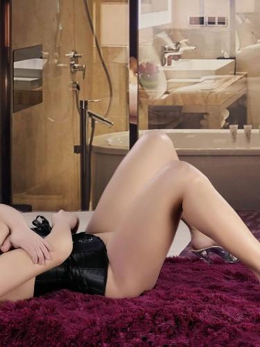 Sex advertentie van kinky escort Alina (27) in Amsterdam - Foto: 4