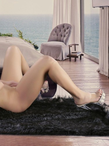 Sex advertentie van kinky escort Alina (27) in Amsterdam - Foto: 6