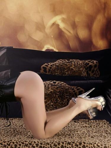 Sex advertentie van kinky escort Alina (27) in Amsterdam - Foto: 5