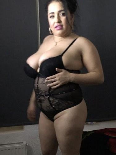 Sex advertentie van escort Anna Sweet (27) in Rotterdam - Foto: 3