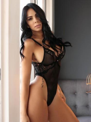 Sex advertentie van escort Carol (25) in Amsterdam - Foto: 5