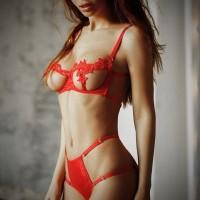 ParadizEscortsAmsterdam - Seksadvertenties van de beste escortbureaus in Groningen - Megan