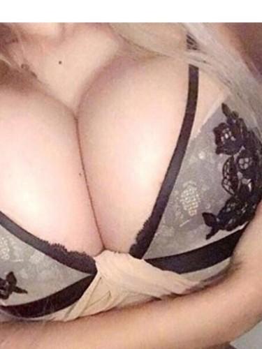 Sex advertentie van kinky escort Lolaferrari (25) in Amsterdam - Foto: 1