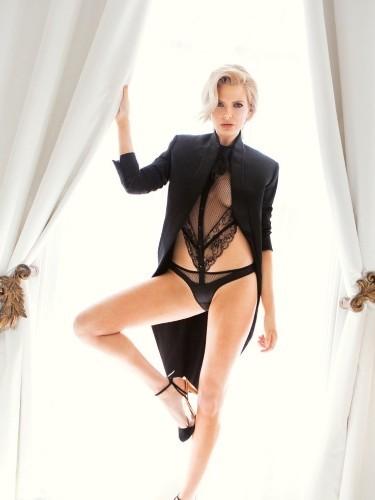 Sex advertentie van escort Bellesa (27) in Amsterdam - Foto: 4