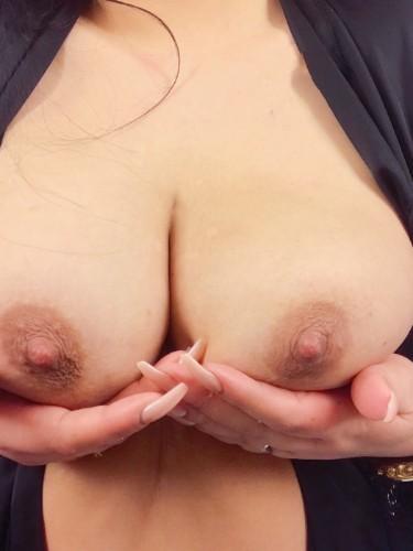 Sex advertentie van escort Hannah (28) in Amsterdam - Foto: 4