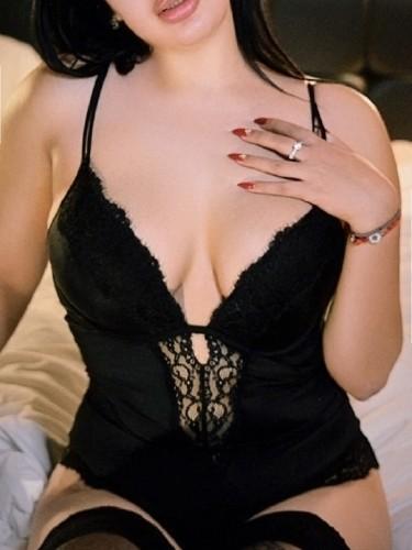Sex advertentie van escort Linabest (23) in Amsterdam - Foto: 4