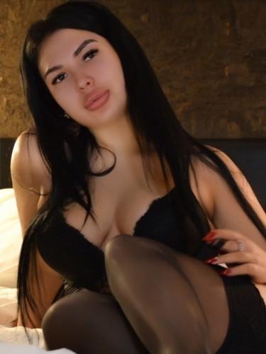 Sex advertentie van escort Linabest (23) in Amsterdam - Foto: 1