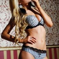 Escorts Amsterdam - Seksadvertenties van de beste escortbureaus in Groningen - Suzy