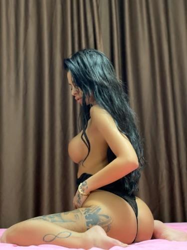 Sex advertentie van escort Kadi (25) in Rotterdam - Foto: 4