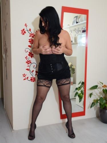 Sex advertentie van Anabella33 (35) in Rotterdam - Foto: 4
