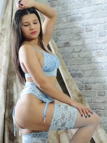 Sex advertentie van escort Mihaela (25) in Amsterdam - Foto: 1