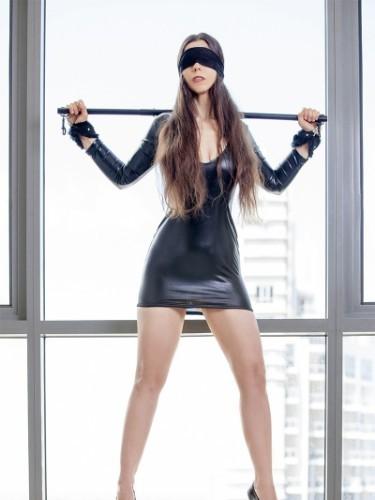 Sex advertentie van kinky escort Catherine (29) in Amsterdam - Foto: 3