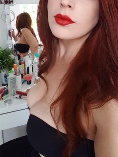 Sex advertentie van escort Bex (27) in Amsterdam - Foto: 1