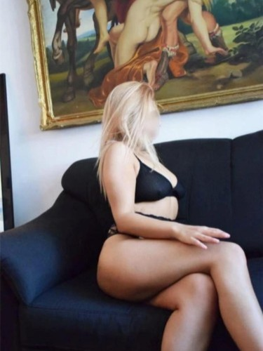Sex advertentie van escort Michell (21) in Breda - Foto: 5