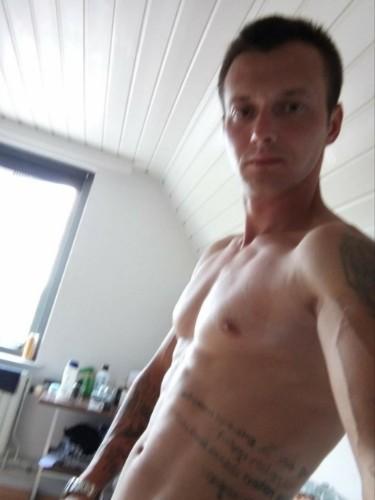 Sex advertentie van escort gigolo Markus (30) in Bergen op Zoom - Foto: 4
