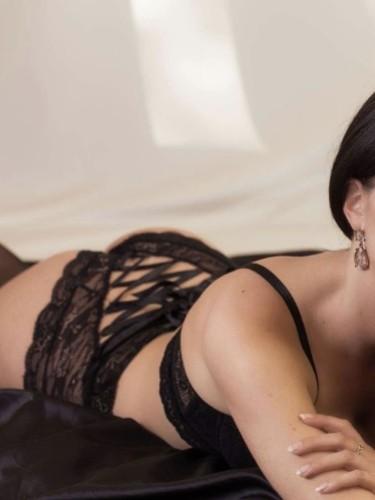 Sex advertentie van escort Estelle (24) in Amsterdam - Foto: 3