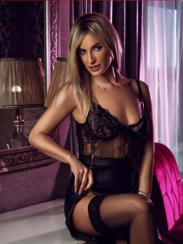 Sex advertentie van escort Alisa (26) in Alkmaar - Foto: 3