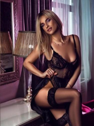 Sex advertentie van escort Alisa (26) in Alkmaar - Foto: 1