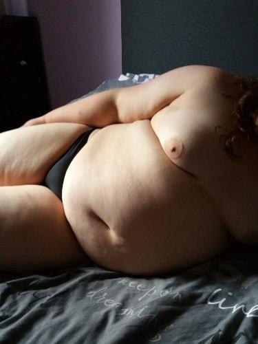 Sex advertentie van escort Brenda (25) in Arnhem - Foto: 3