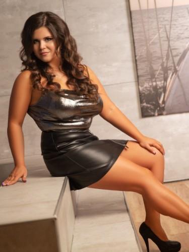 Sex advertentie van escort Lucy (24) in Den Haag - Foto: 7
