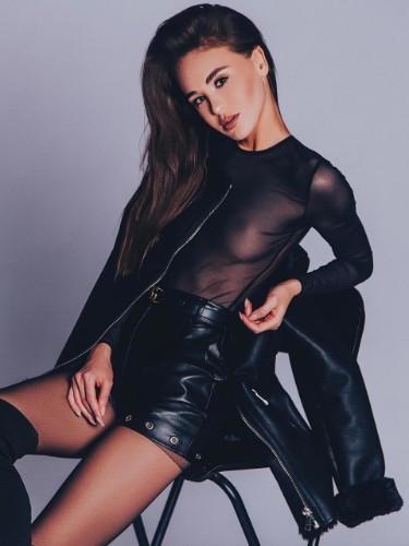 Sex advertentie van kinky escort Jess (21) in Amsterdam - Foto: 2