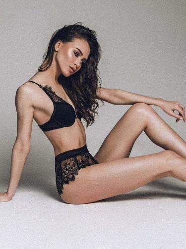 Sex advertentie van kinky escort Jess (21) in Amsterdam - Foto: 1