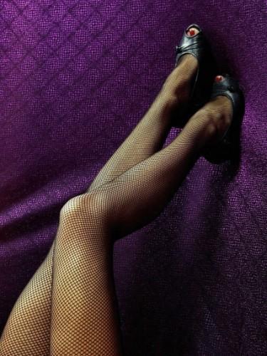 Sex advertentie van Bloem (31) in Oss - Foto: 3