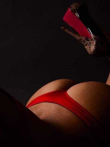 Sex advertentie van Bloem (31) in Oss - Foto: 1