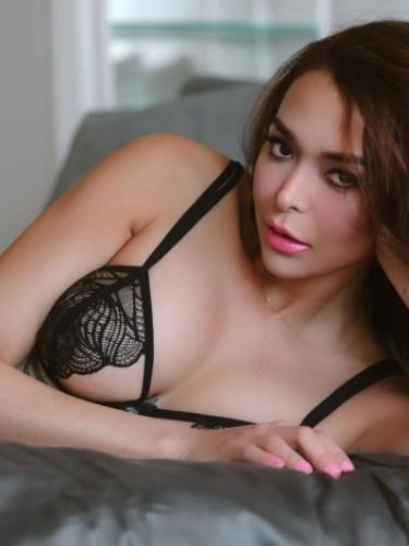 Sex advertentie van escort Megan (25) in Amsterdam - Foto: 4