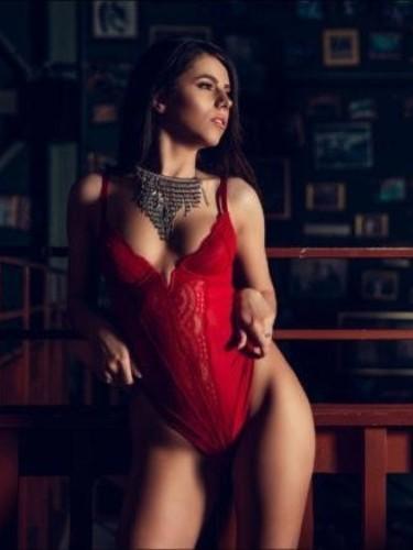 Sex advertentie van Gigi (21) in Den Haag - Foto: 1