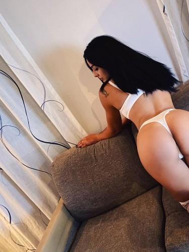 Sex advertentie van escort Anastasia Beatrice (21) in Alkmaar - Foto: 7