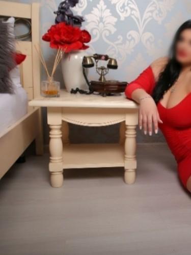 Sex advertentie van escort Lara (25) in Den Haag - Foto: 3