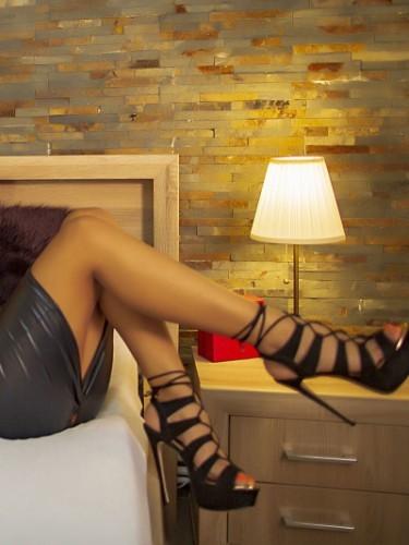 Sex advertentie van kinky escort Miss Sonia (23) in Amsterdam - Foto: 4