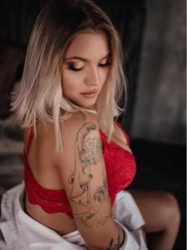 Sex advertentie van escort Annika (21) in Amsterdam - Foto: 3