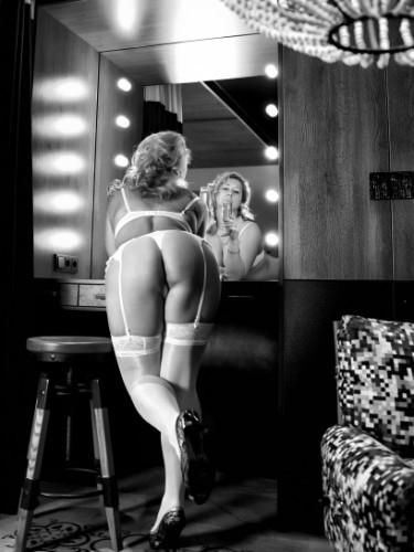 Sex advertentie van porno ster MILF Lana (45) in Amsterdam - Foto: 5