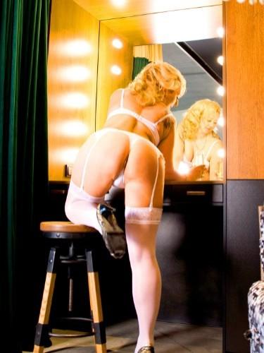 Sex advertentie van porno ster MILF Lana (45) in Amsterdam - Foto: 1