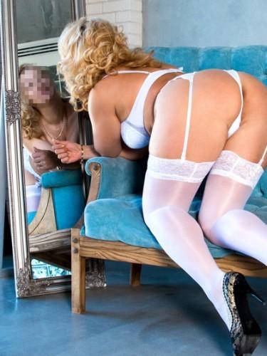 Sex advertentie van porno ster MILF Lana (45) in Amsterdam - Foto: 2