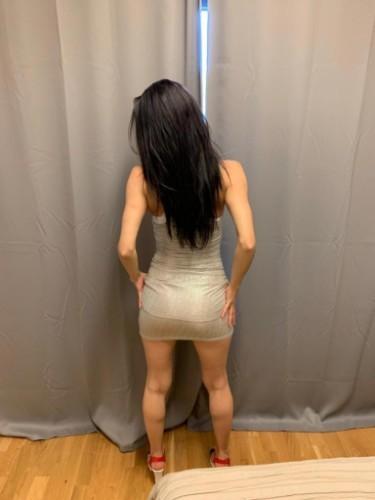 Sex advertentie van escort Isabella6 (30) in Alkmaar - Foto: 1