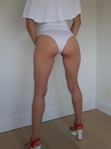 Sex advertentie van escort Isabella6 (30) in Alkmaar - Foto: 6