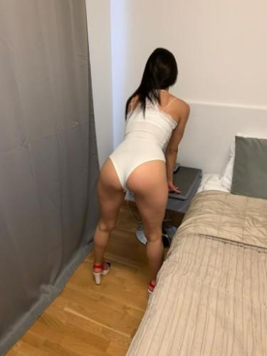 Sex advertentie van escort Isabella6 (30) in Alkmaar - Foto: 7