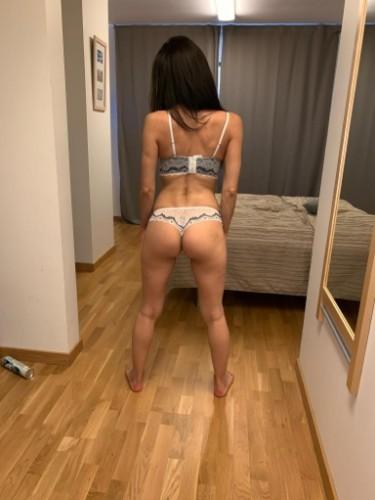 Sex advertentie van escort Isabella6 (30) in Alkmaar - Foto: 4
