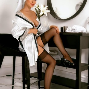 Flora - Sex clubs, brothels & escorts in The Netherlands