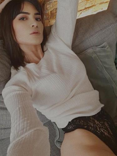 Sex advertentie van escort Kamilla (21) in Amsterdam - Foto: 4