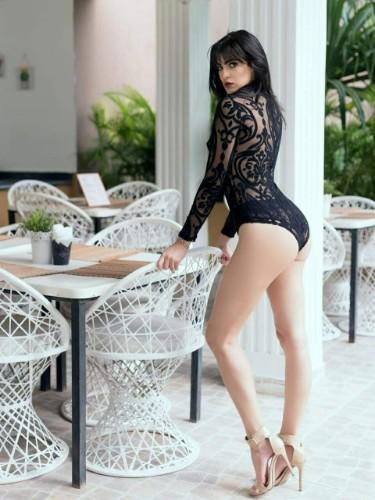 Sex advertentie van escort Kamilla (21) in Amsterdam - Foto: 3