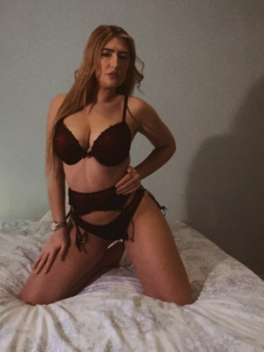 Sex advertentie van Lora (24) in Breda - Foto: 4