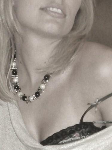 Sex advertentie van kinky escort Miss Sharon (35) in Maastricht - Foto: 1