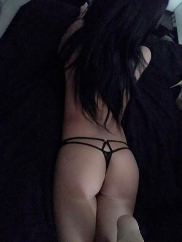Sex advertentie van escort Amber4you (21) in Amsterdam - Foto: 7