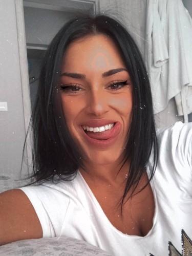 Sex advertentie van escort Zaragold (27) in Londen - Foto: 6