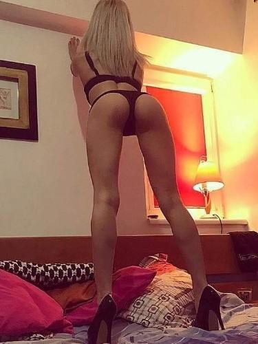 Sex advertentie van kinky Anisa (21) - Foto: 3
