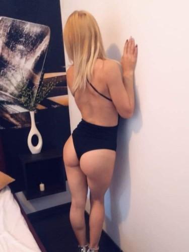 Sex advertentie van kinky Anisa (21) - Foto: 2
